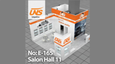 We Are In Automechanika 2018